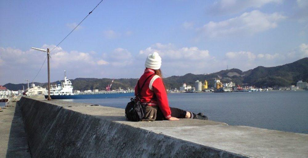 淡路島産シンガー♪なぎのブログ☆彡